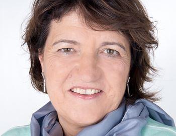 Helene Karrer-Davaz