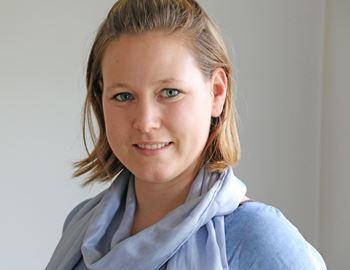 Susan Müller
